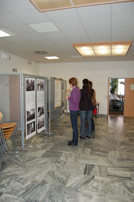 Foto ze seminare3