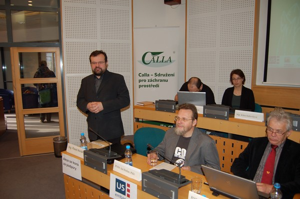 Foto ze seminare 3