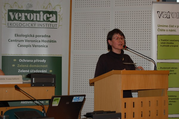 Foto ze seminare 5