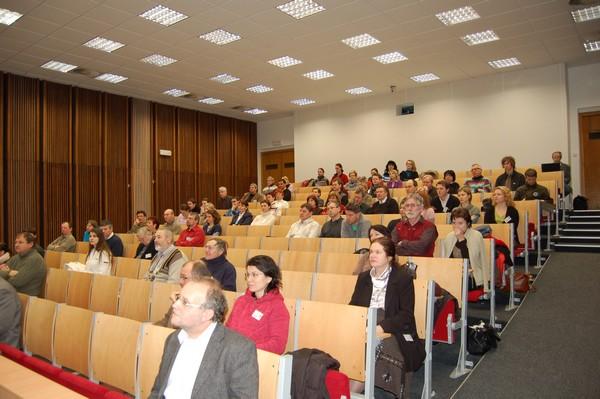 Foto ze seminare 4