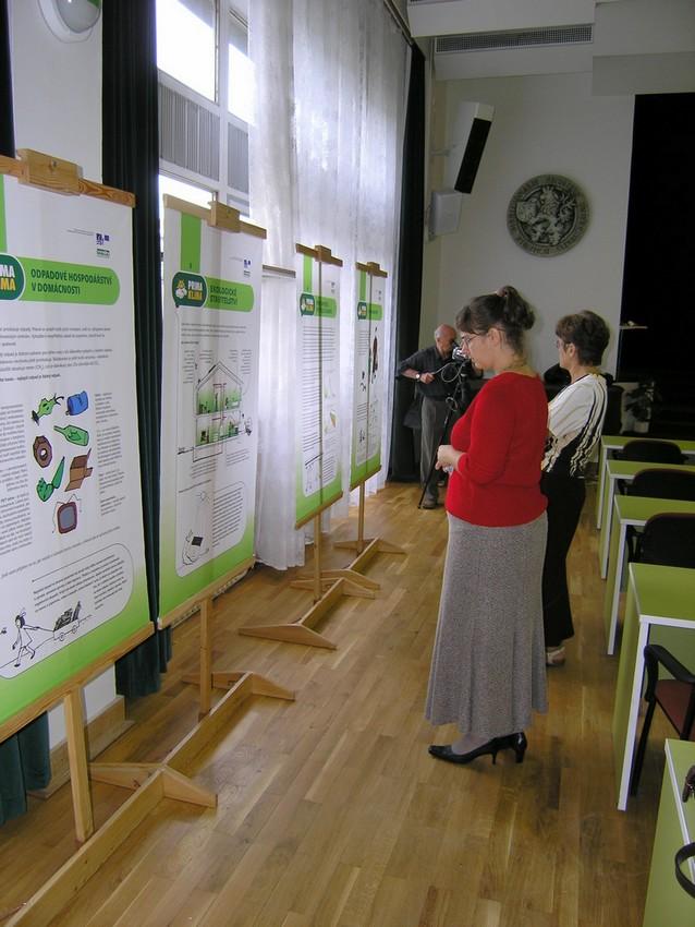 Foto ze seminare1