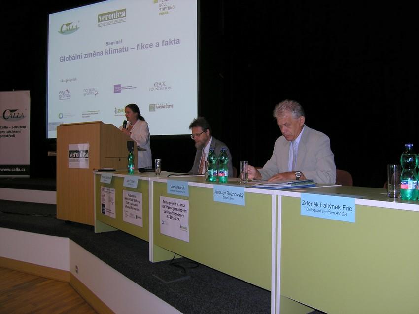 Foto ze seminare2