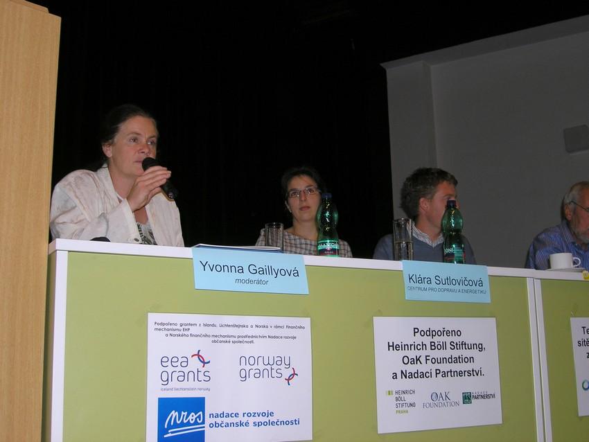 Foto ze seminare4