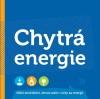Chytrá energie - skládačka