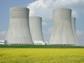 jaderne elekrarny