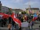 Freistadt
