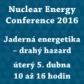 NEC 2016