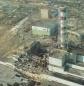 �ernobyl