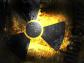 jadern� odpad
